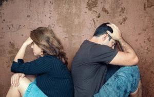 spory-po-rastorzheniju-braka