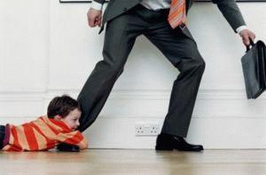 Как взыскать алименты с отца ребенка в 2018 году