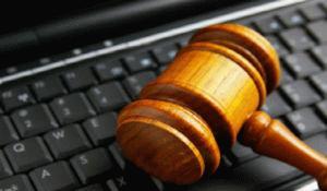 Неустойка за просрочку алиментов судебная