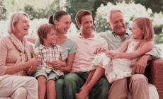 Близкие родственники - это кто по закону?
