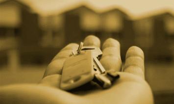 Что нужно для оформления дарственной на квартиру