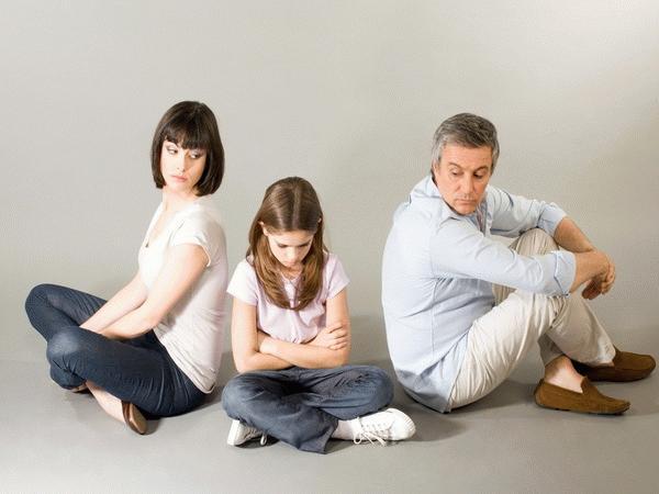 Раздел совместно нажитого имущества супругов при разводе. Как делится в 2019 году по соглашению и через суд?