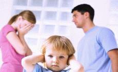 Документы для развода в одностороннем порядке через ЗАГС