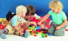 Двое детей - каковы алиментные обязательства родителя