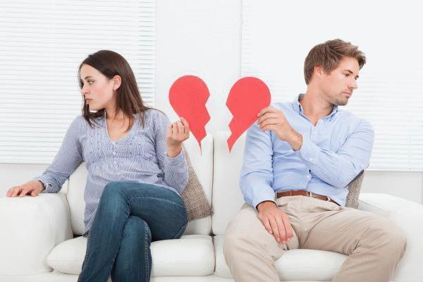 Где можно подать заявление на развод и куда нужно идти