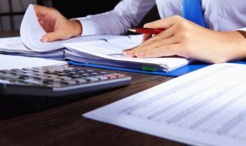 Госпошлина за регистрацию права собственности на недвижимость