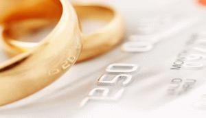 Куда подают заявление на алименты без развода