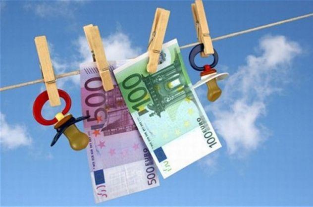 Как по фамилии узнать задолженность по алиментам онлайн