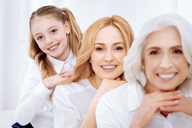 Как вступить в наследство после смерти родителя