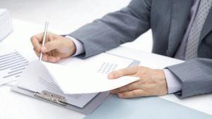 Взыскание алиментов на содержание супруги в 2018 году