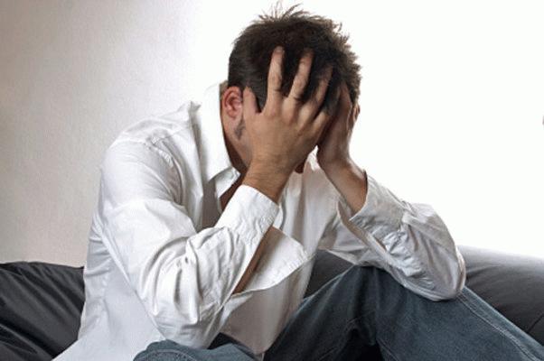 Как отстоять мужчине себя при разводе
