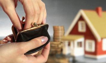 Кто платит ипотеку при разводе