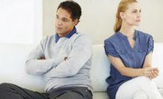 Куда и как подать заявление на развод