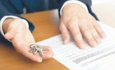 Можно ли оспорить договор дарения на квартиру
