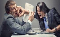 Можно ли развестись без согласия жены