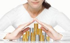 Нужно ли платить налог с наследства