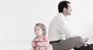 Оспаривание отцовства и отмена алиментов - порядок возврата алиментов