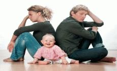 Обязательство о выделении доли по материнскому капиталу