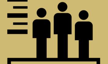 Порядок наследования по закону: очереди наследников