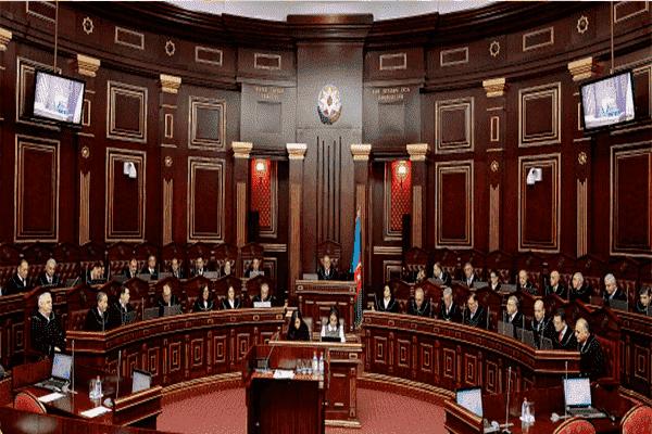 Постановление Пленума ВС РФ «О судебной практике по делам о наследовании»