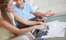 Раздел имущества супругов после развода