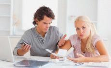 Раздел совместно нажитого имущества при гражданском браке