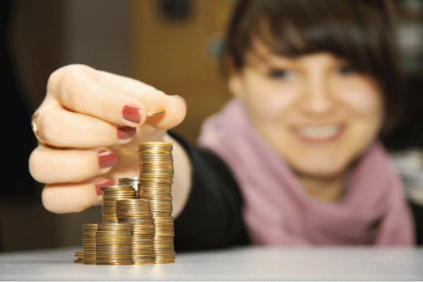 Сколько платят алименты на двоих детей