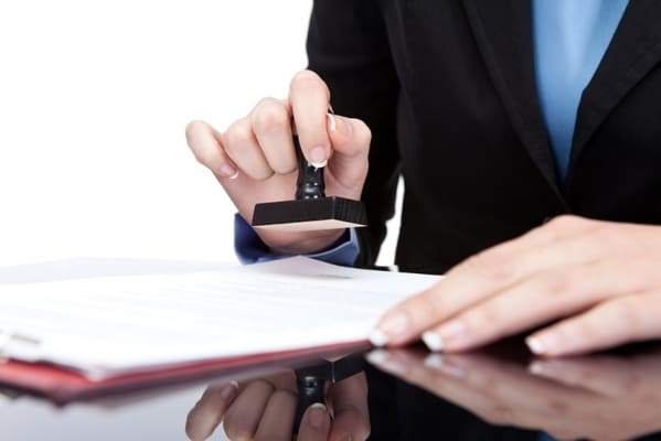 Сколько стоит написать завещание