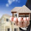 Сколько стоит оценка квартиры для ипотеки