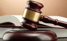 Возможное уменьшение размера алиментов: судебная практика