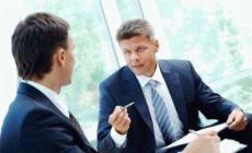 Юрист по вступлению в наследство: где искать опытного консультанта