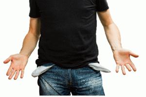 Злостное уклонение от уплаты алиментов в 2018 году