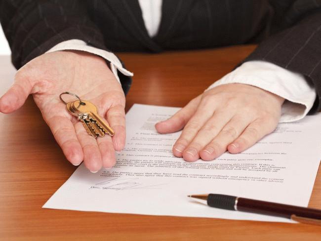 Только в случае соответствия всем требованиям заемщик имеет возможность получить кредит