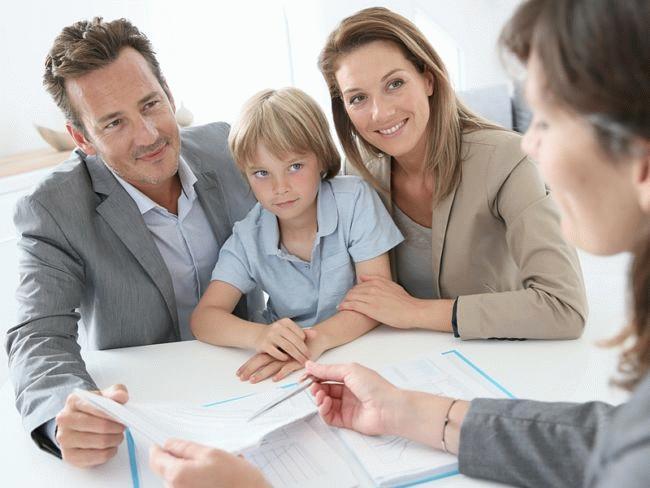 Ипотека - серьезный шаг для каждого заемщика. При получении одобрения на кредит необходимо рассчитывать свои силы, чтобы вовремя погасить обязательство и с объекта недвижимости снялось обременение