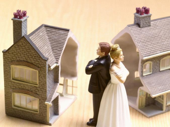 Решение судьбы совместно нажитого имущества осуществляется с учетом норм действующего законодательства