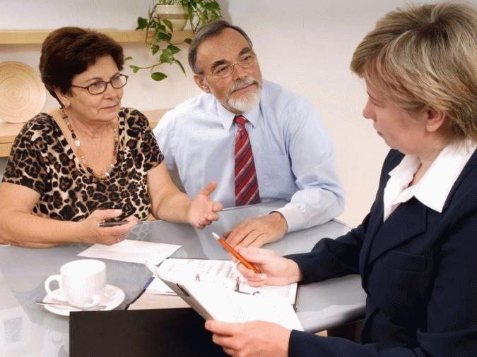 Перед оформлением договора дарения необходимо удостовериться в наличии всех требуемых документов