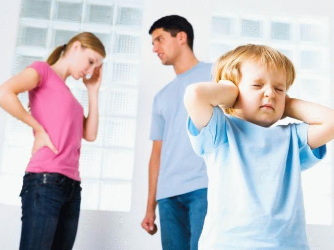 Минимальная сумма алиментов на ребенка