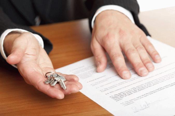 Помощь адвоката по наследственным спорам