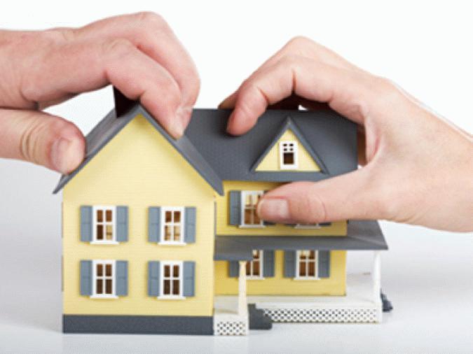 Отсутствие официально зарегистрированного брака усложняет решение вопроса раздела имущества