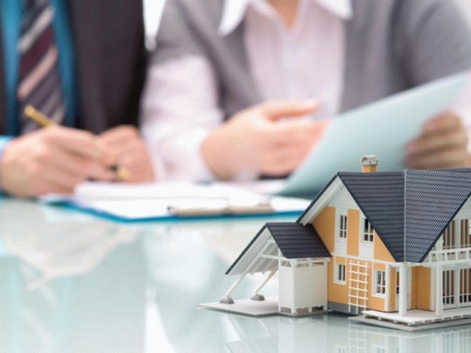 Одним из сложных вопросов, решение которого необходимо осуществить при разводе - раздел ипотечной квартиры