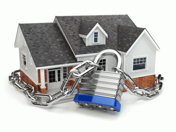 Решать вопрос о судьбе ипотечной квартиры следует незамедлительно - только так можно избежать накопления штрафов за просрочку платежа