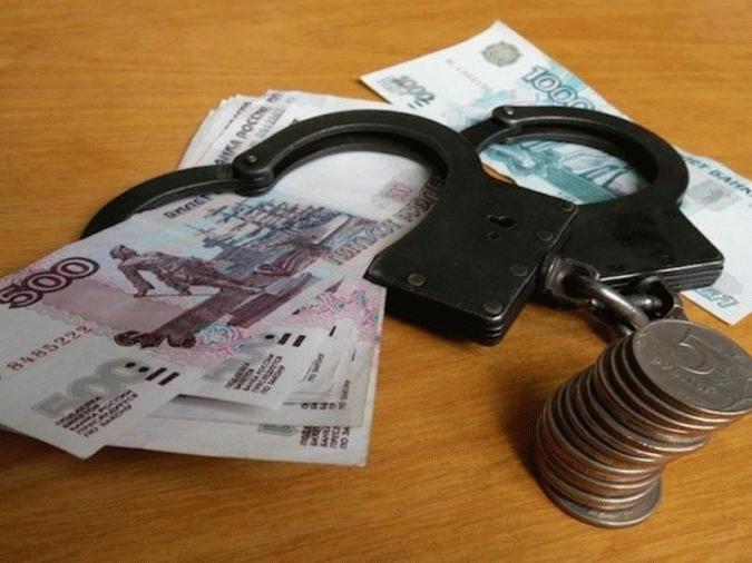 Своевременное погашение долга по алиментам дает возможность избежать уголовной ответственности за неуплату