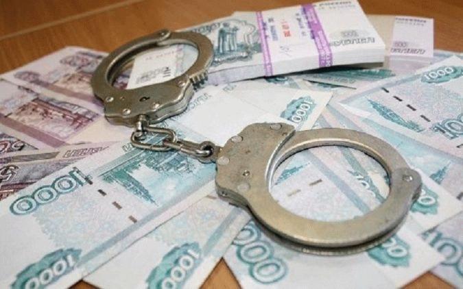 Долги по алиментам сурово караются законом