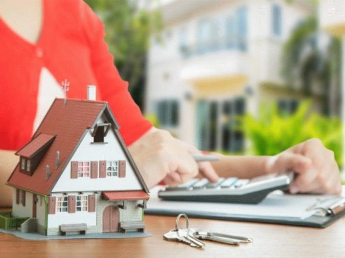Если для покупки квартиры использовалась военная ипотека, вторая сторона брачных отношений не сможет претендовать на право собственности