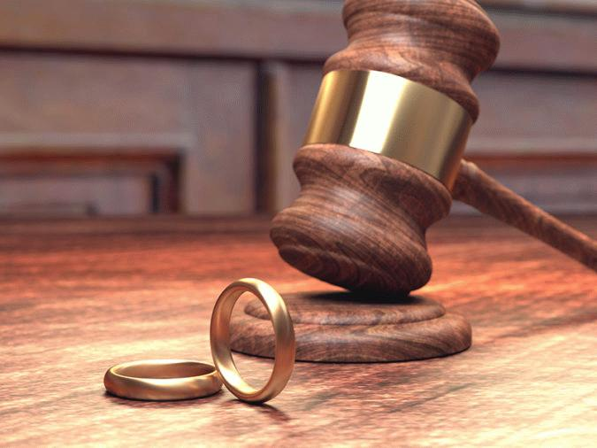 Решая вопрос о разделе имущества в суде, не стоит забывать о сроке исковой давности по таким делам