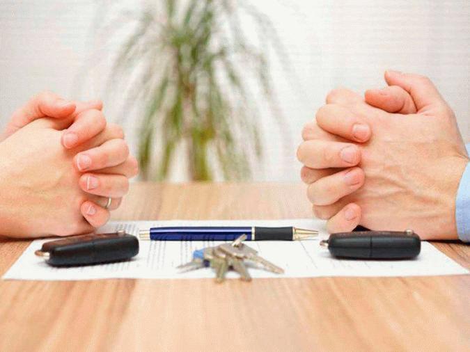 Лучшим вариантом раздела имущества является полюбовное решение спора - таким образом супруги избегают затрат на судебную тяжбу