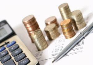 Взыскание алиментов в долях от дохода в 2020 году