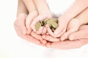 Плательщики и получатели алиментов - важно знать!
