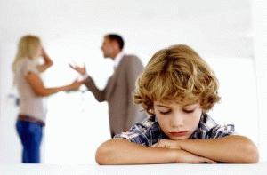 chto-delat'-esli-roditeli-razvodjatsja