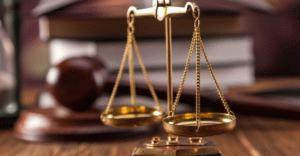 Заявление о взыскании задолженности и на розыск должника по алиментам